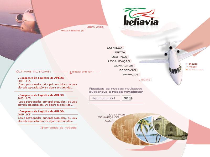 heliavia_2